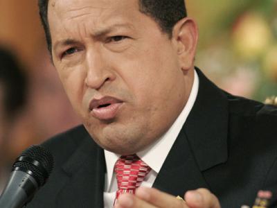 Consejo de Seguridad: Guatemala es Guatepeor