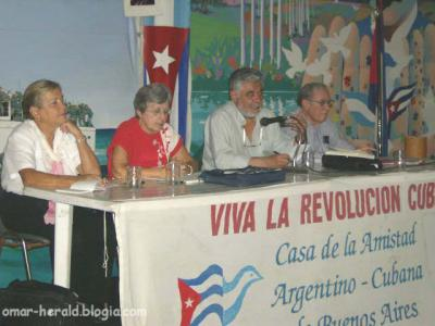 La Economía Cubana Hoy