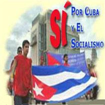 Yo no escribiría en Cuba