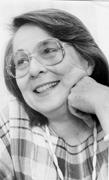 Falleció la heroína de la clandestinidad y combatiente destacada del Ejército Rebelde, Vilma Espín Guillois