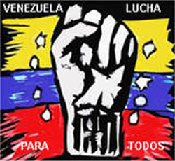 Hugo Chávez y la reforma constitucional
