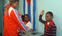 Otra vez se equivocaron con Cuba