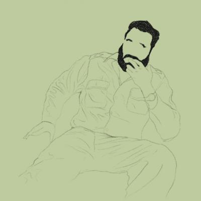 Reflexiones del Compañero Fidel: Para el honor, Medalla de Oro