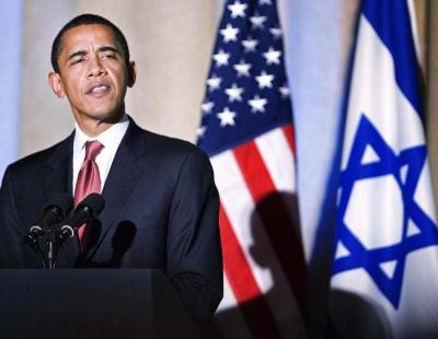 Obama elige a un pro-israelí de la línea dura para un alto cargo