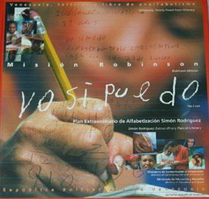 700 mil mujeres bolivianas dejan de ser analfabetas