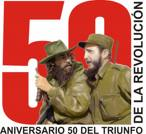 Celebran en Buenos Aires el 50º Aniversario