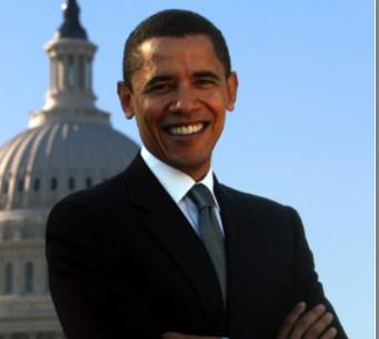 ¿Hay que desear que le vaya bien a Obama?