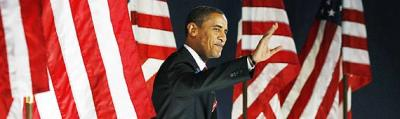 Chávez, Obama y el golpe contra Zelaya