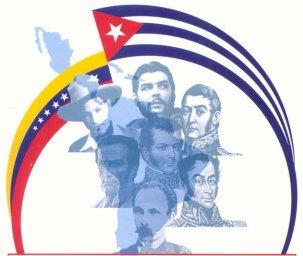 Cuba contará en julio con cable submarino para Internet