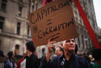 Se extienden las protestas y empieza la represión