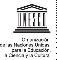 El chantaje del imperio: EE.UU eliminará fondos para la Unesco tras la aceptación de Palestina como miembro