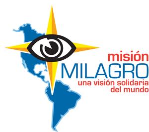 Misión Milagro reduce las listas de espera en la salud pública chilena