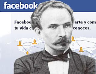 De José Martí a Facebook, periodismo y compromiso